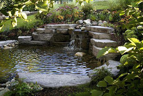 Rieki Gardens