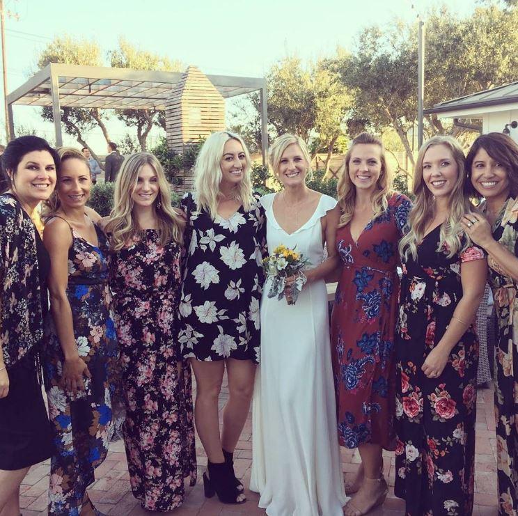 Floral ladies.jpg